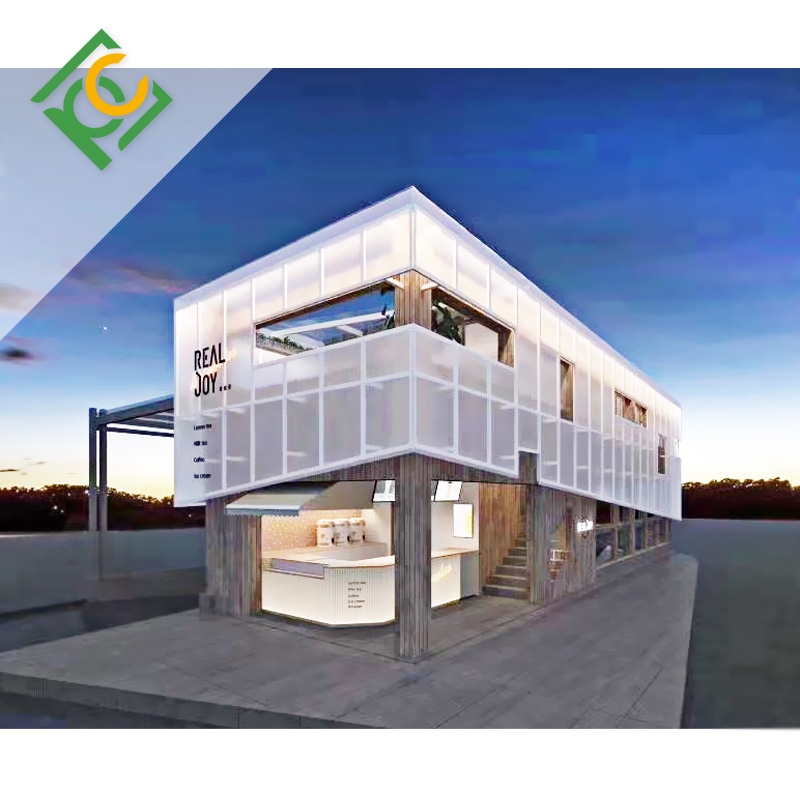 UNQ triple wall polycarbonate manufacturers for railway station and aviation overpass-1