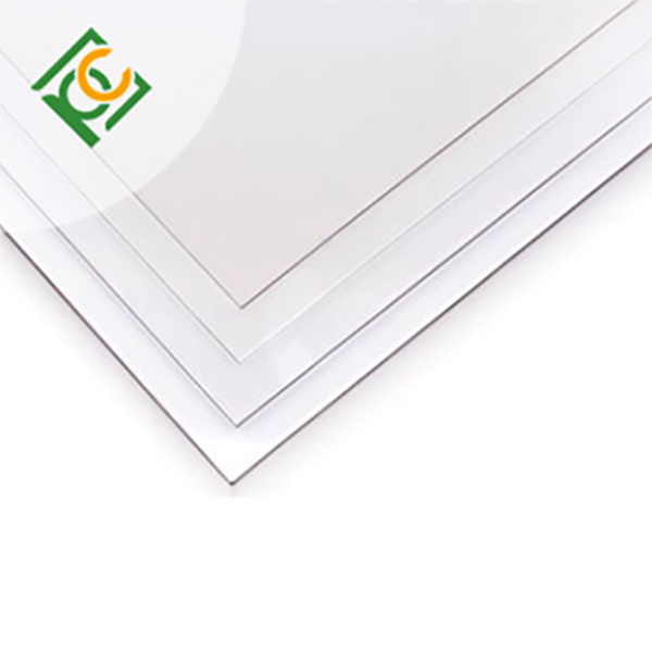 High-quality polycarbonate opal sheet company for office buildings-1