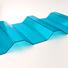 Corrugated Polycarbonate Sheet,waved polycarbonate sheet, polycarbonate corrugated sheet, Corrugated Polycarbonate panel
