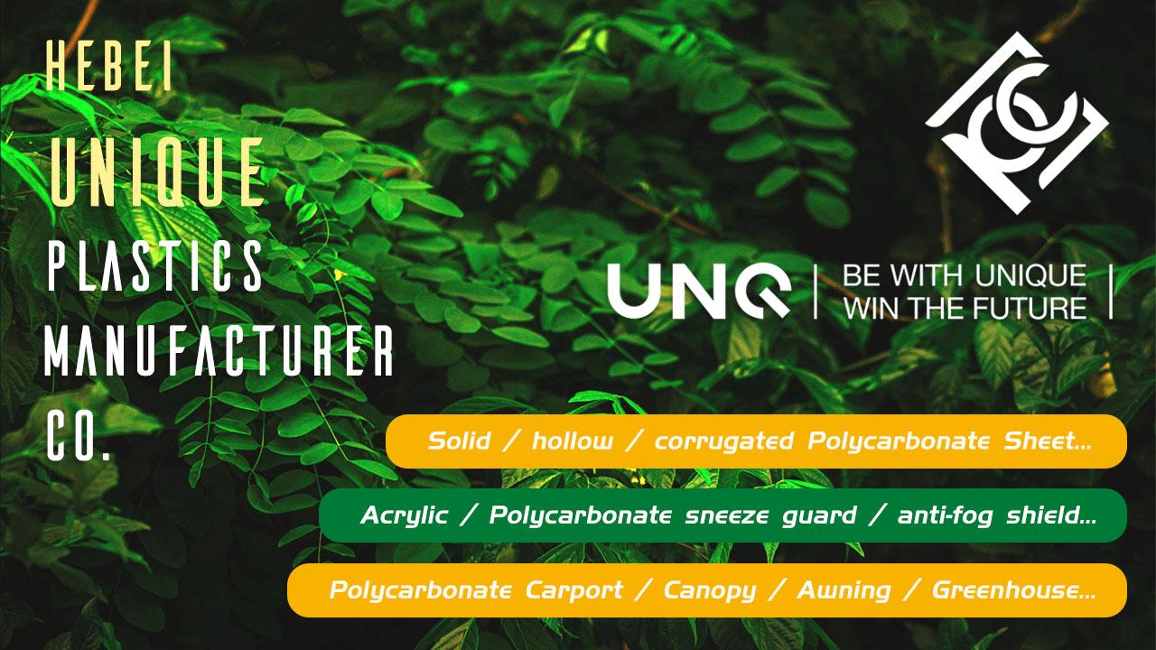 UNQ Array image62