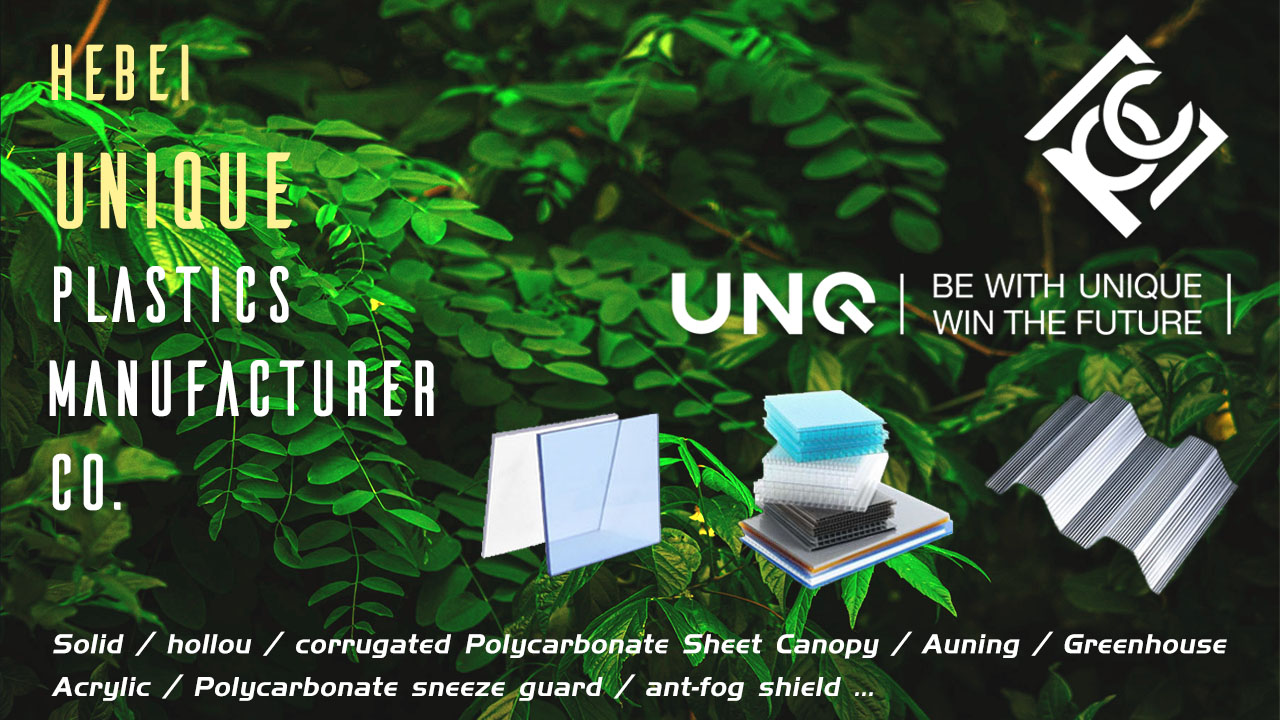 UNQ Array image75