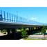 Highway Fence polycarbonate solid sheet