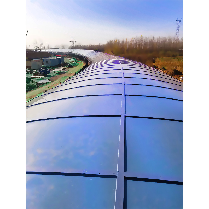 UNQ polycarbonate suppliers london factory for greenhouse-2