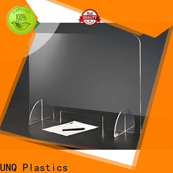 UNQ polycarbonate sheet bunnings manufacturers for office buildings