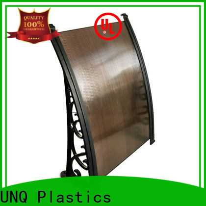 High-quality awning canopy philippines factory for patio