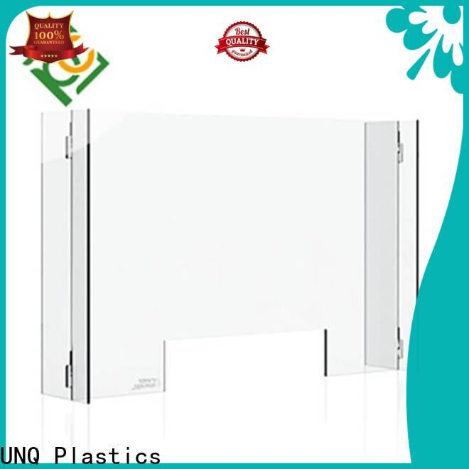 UNQ Top buy polycarbonate factory for LED panel board