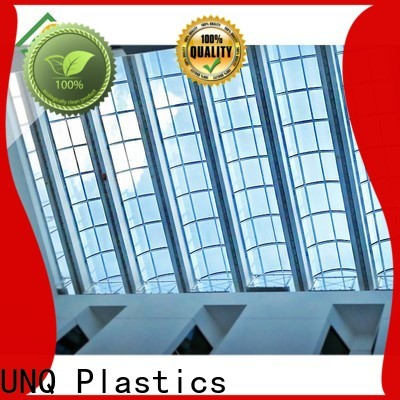 Latest polycarbonate sphere suppliers Suppliers for greenhouse