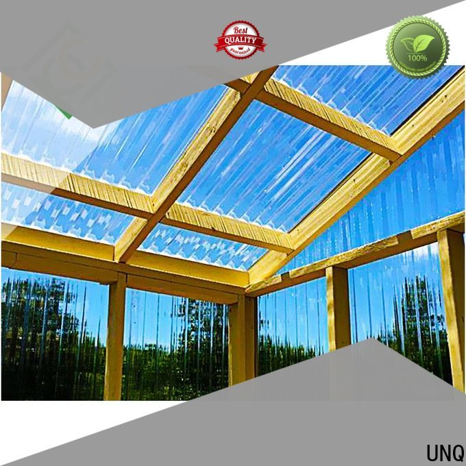UNQ lexan polycarbonate data sheet Suppliers for LED panel board