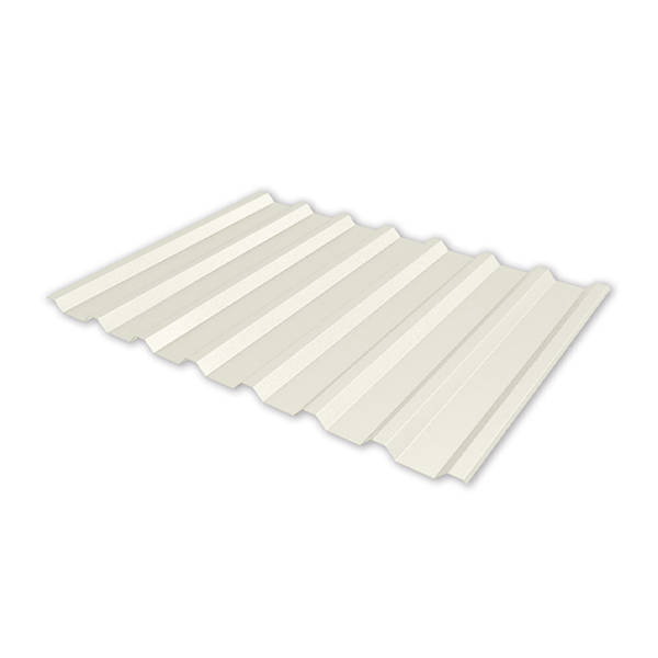 UNQ Wholesale suntuf polycarbonate panels Suppliers for food drying and ventilation building-2
