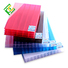 Multiwall sheets products Double-sided UV Protection Self cleaning sheets Anti-Drip sheets.jpg