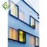Multiwall sheets products Double-sided UV Protection Self cleaning sheets Anti-Drip sheets4.jpg