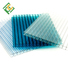 Multiwall sheets products Double-sided UV Protection Self cleaning sheets Anti-Drip sheets5.jpg