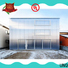 UNQ Best frosted polycarbonate sheet suppliers Supply for roof