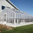 how to cut polycarbonate greenhouse panels.jpg