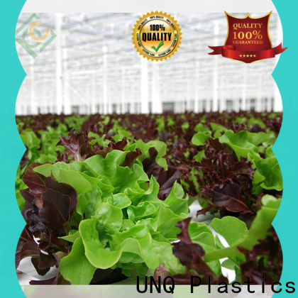 UNQ potting shed greenhouse manufacturers for flower planting