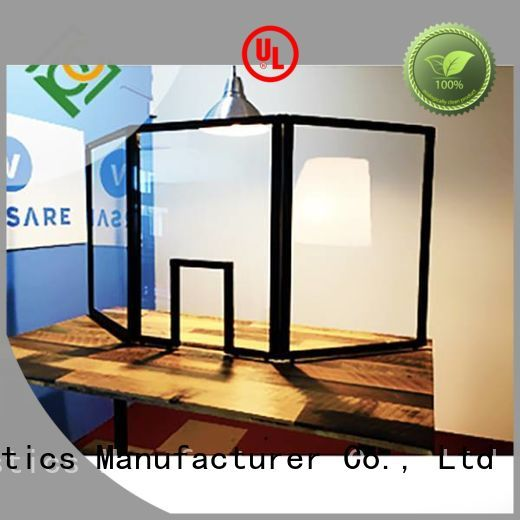 Top ge polycarbonate sheet for business for greenhouse