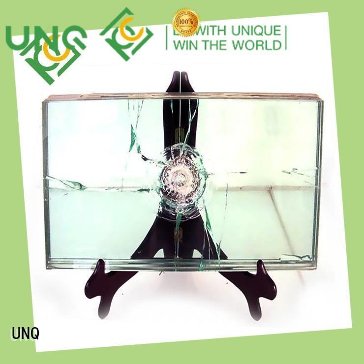 Custom lexan polycarbonate sheet in chennai company for greenhouse