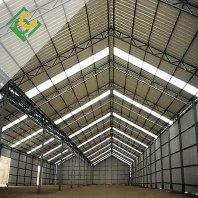 depot corrugated polycarbonate sheet