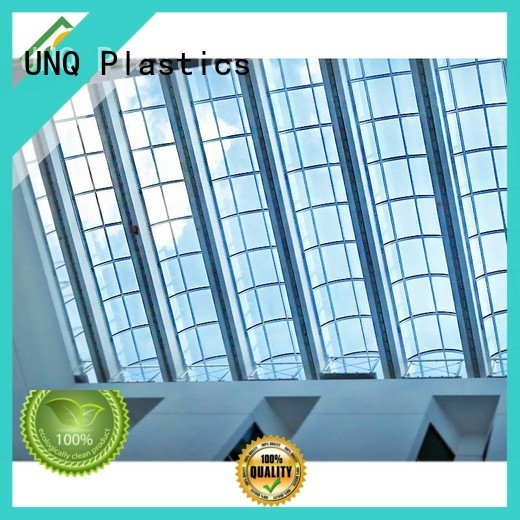 Best polycarbonate sheet suppliers in bangalore manufacturers for LED panel board