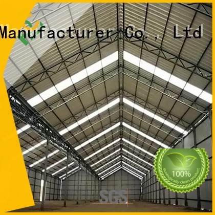 Wholesale makrolon polycarbonate sheet for business for warehouse