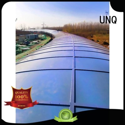 Wholesale supplier polycarbonate manufacturers for LED panel board