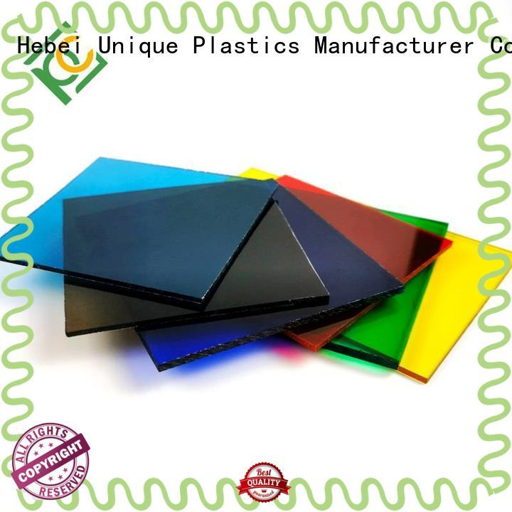 Latest polycarbonate roofing sheets sri lanka manufacturers for office buildings