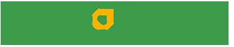 Logo | UNQ Plastics - unqpc.com