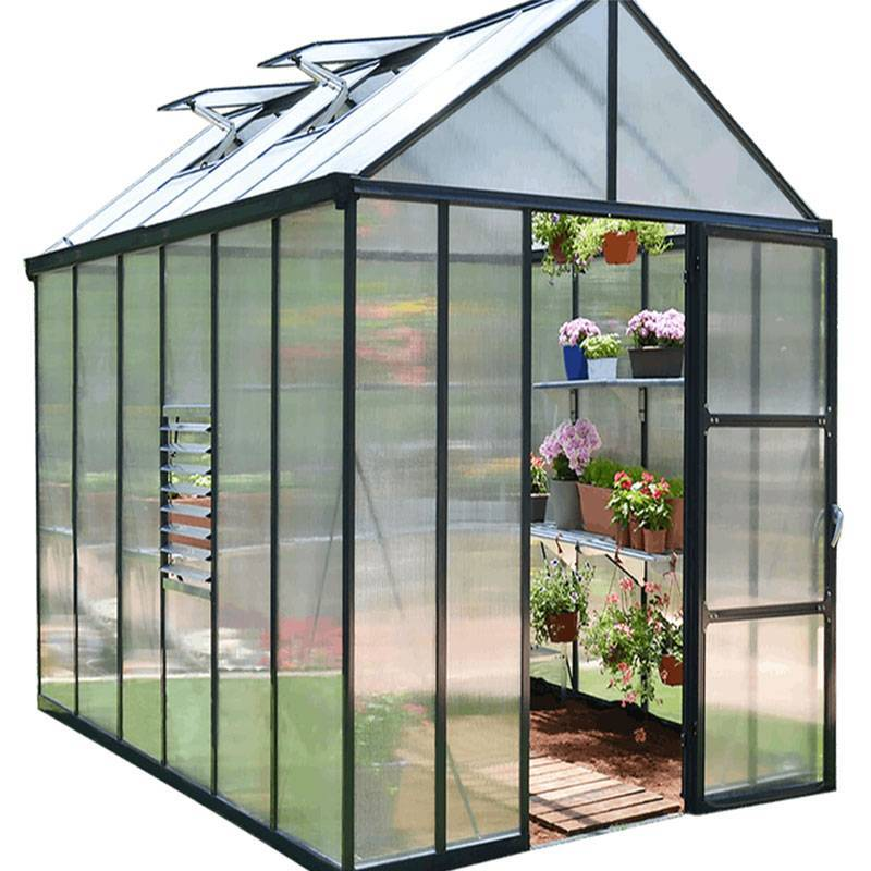garden greenhouse materials  for sale greenhouse design manufacturers